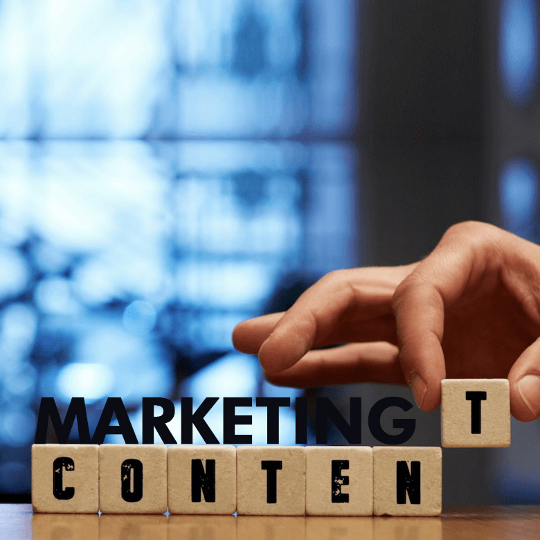 noesisolon-content-marketing