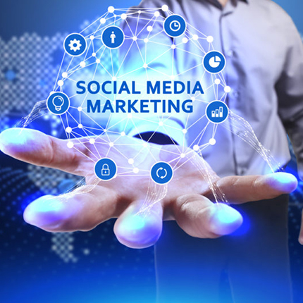 noesisolon-social-media-marketing