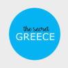 logo-the secret greece